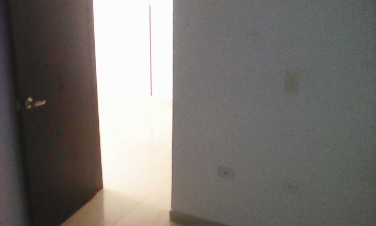 Apartamento en Piedecuesta 137735, foto 6