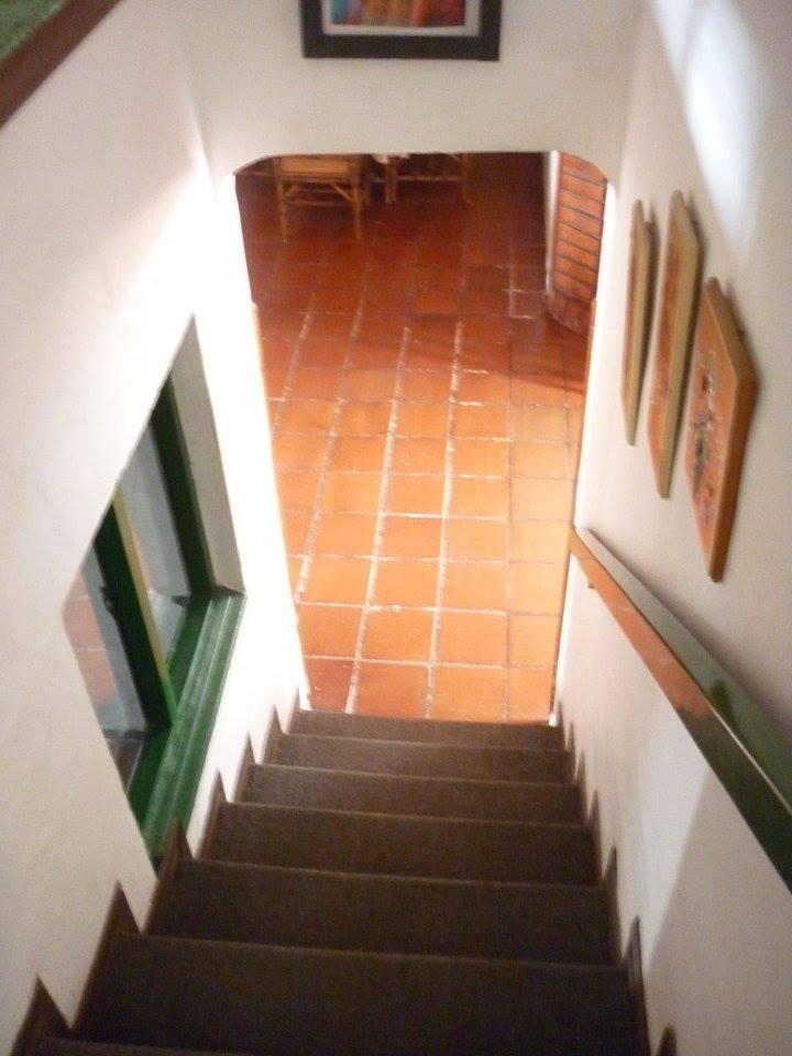 Casa en Chinacota 141347, foto 6