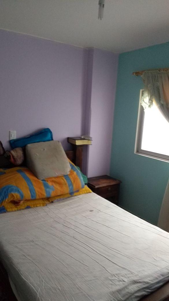 Apartamento en Pamplona 137689, foto 6