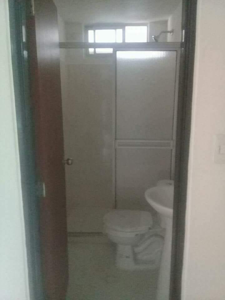 Apartamento en Pamplona 137640, foto 5
