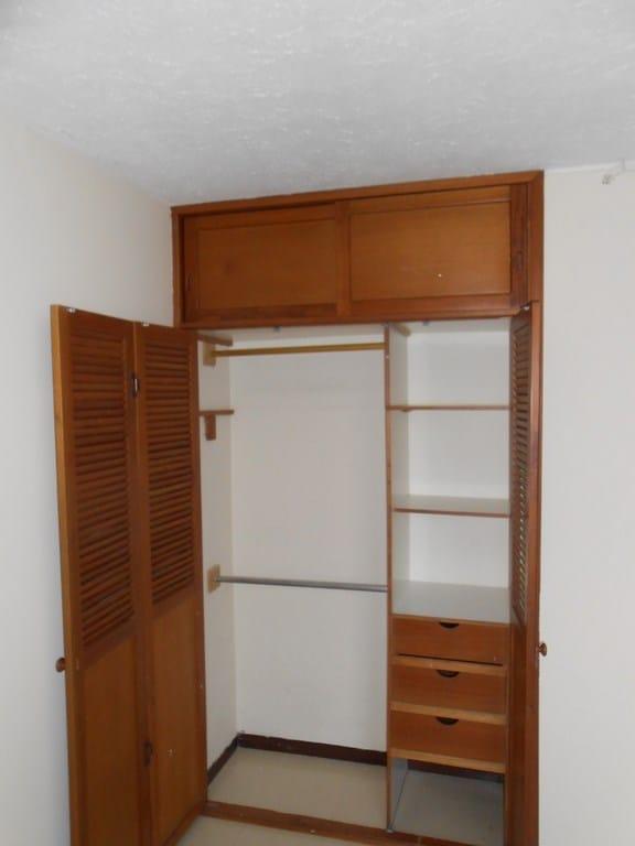 Apartamento en Bucaramanga 137599, foto 5