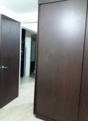 Apartamento en Bucaramanga 137598, foto 4