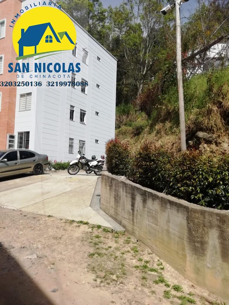 Apartamento en Pamplona 137552, foto 6