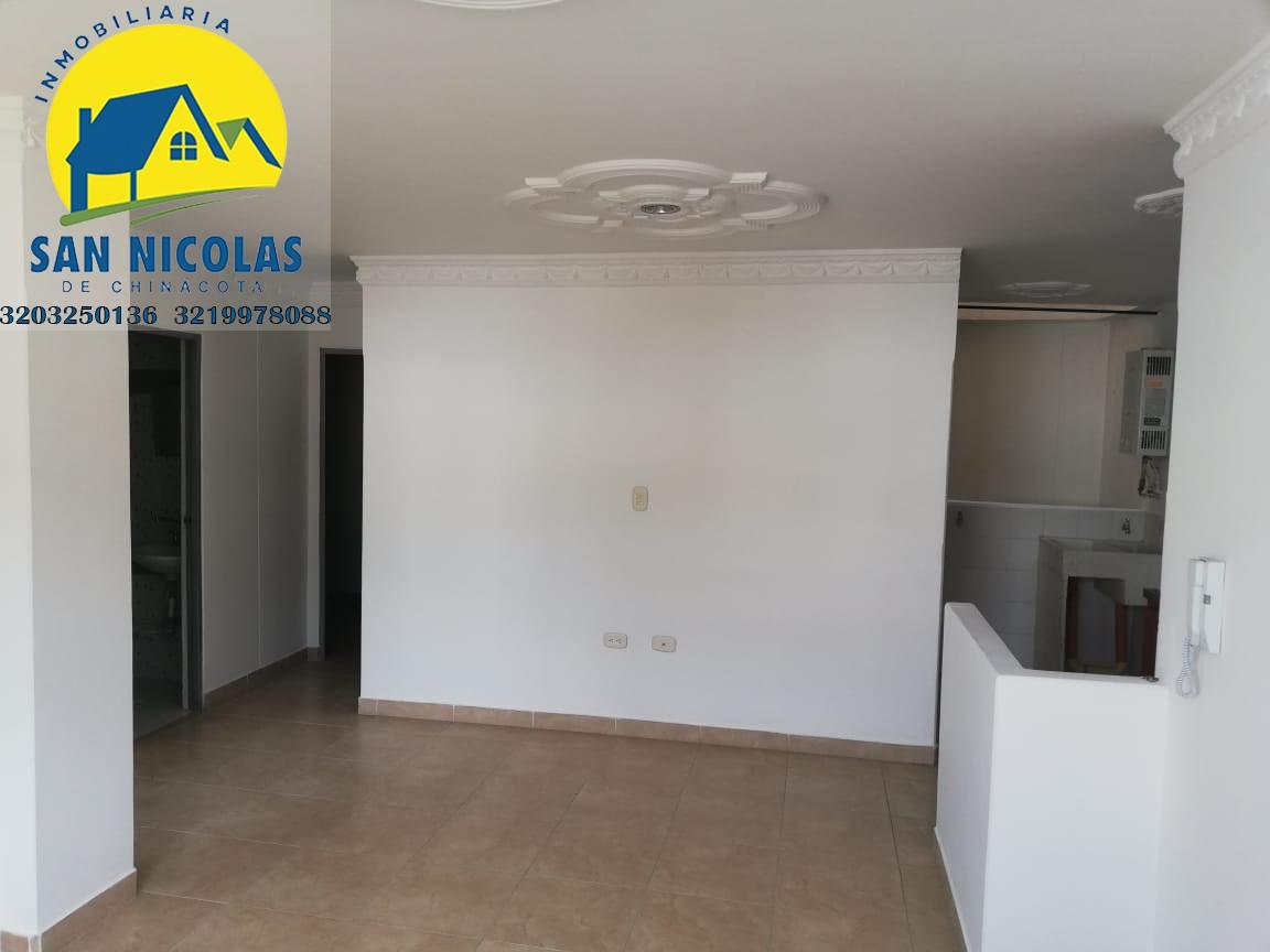 Apartamento en Pamplona 137524, foto 5