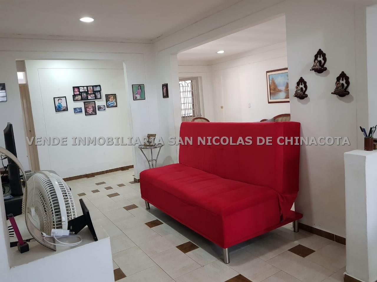 Casa en Villa caro 141862, foto 6
