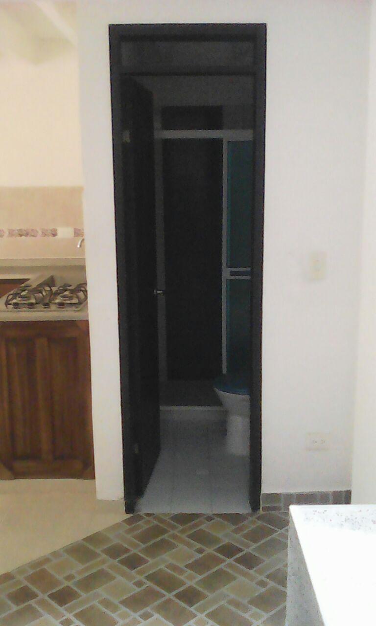 Apartamento en Piedecuesta 137735, foto 7