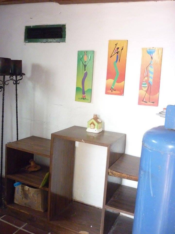 Casa en Chinacota 141347, foto 7