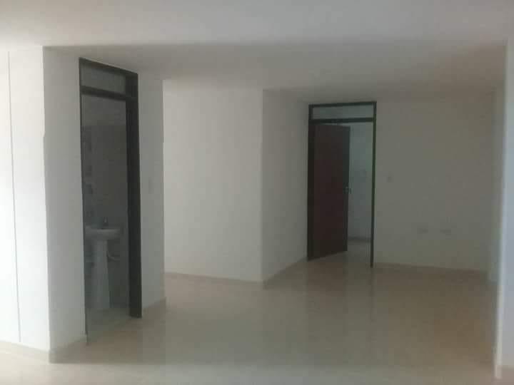 Apartamento en Pamplona 137640, foto 6