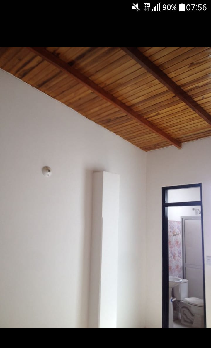 Apartamento en Pamplona 137638, foto 7