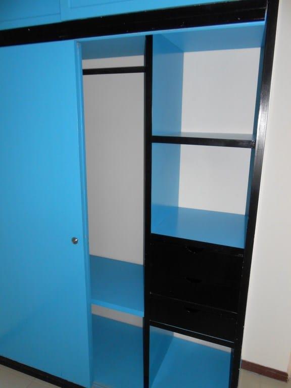 Apartamento en Bucaramanga 137599, foto 6
