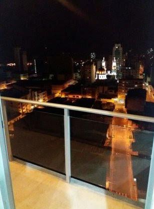 Apartamento en Bucaramanga 137598, foto 5