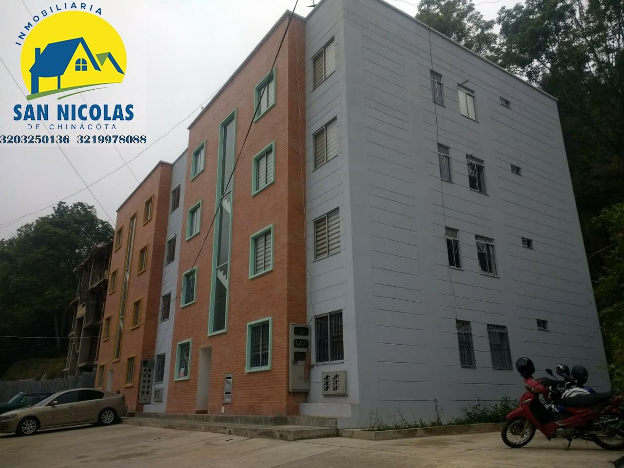 Apartamento en Pamplona 137552, foto 7