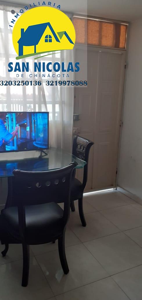 Apartamento en Piedecuesta 137510, foto 7