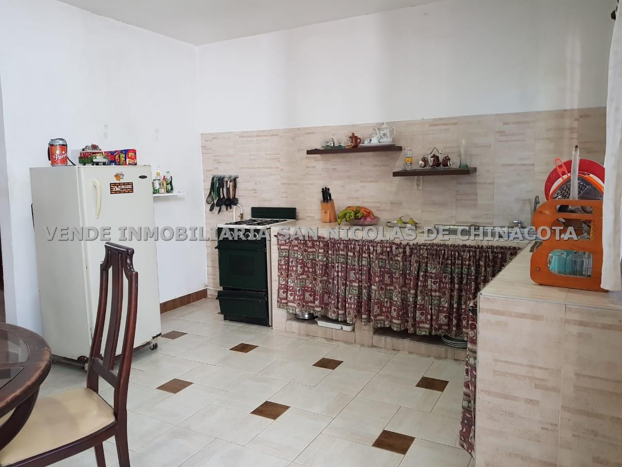Casa en Villa caro 141862, foto 0