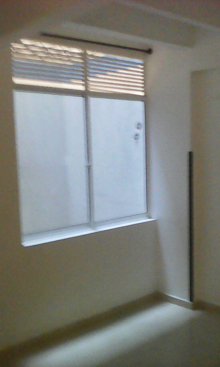 Apartamento en Piedecuesta 137735, foto 8