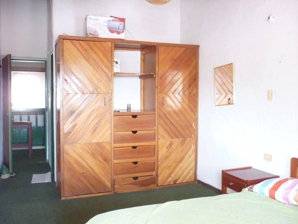 Casa en Chinacota 141347, foto 8