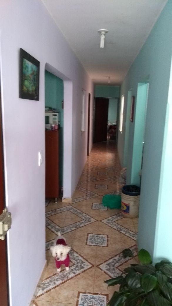 Apartamento en Pamplona 137689, foto 8