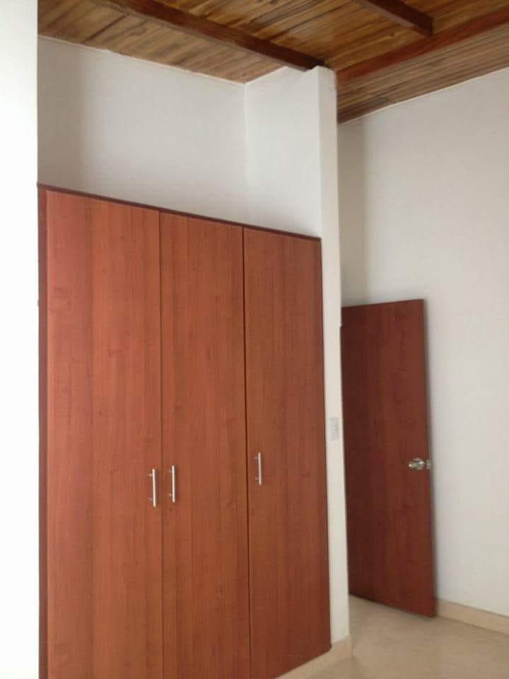 Apartamento en Pamplona 137638, foto 8