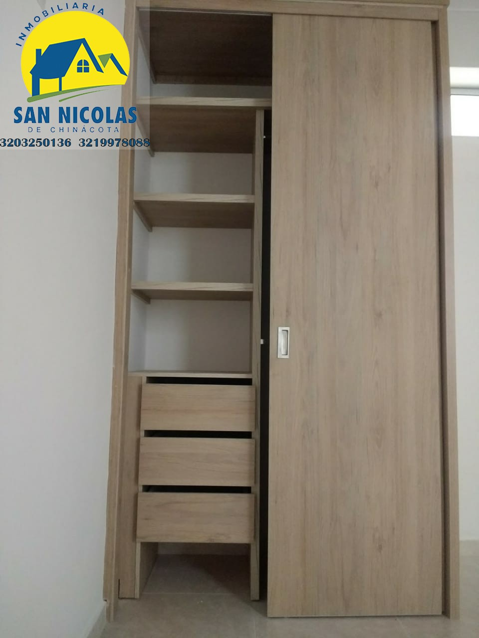 Apartamento en Pamplona 137552, foto 8