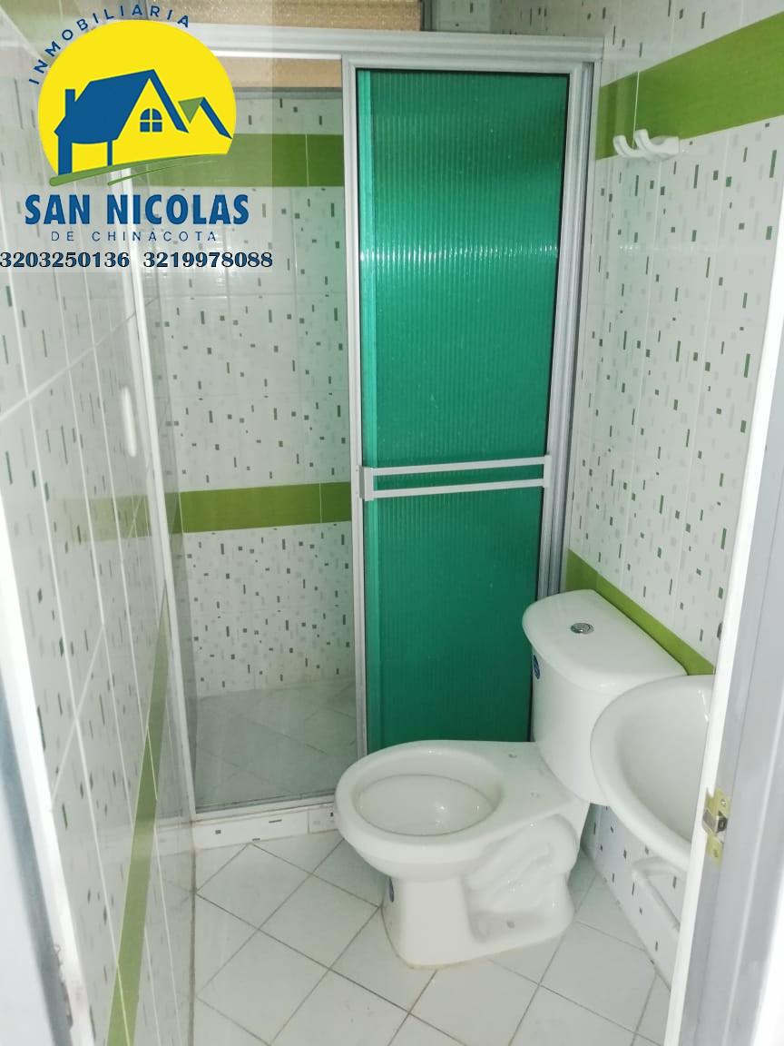 Apartamento en Pamplona 137524, foto 7