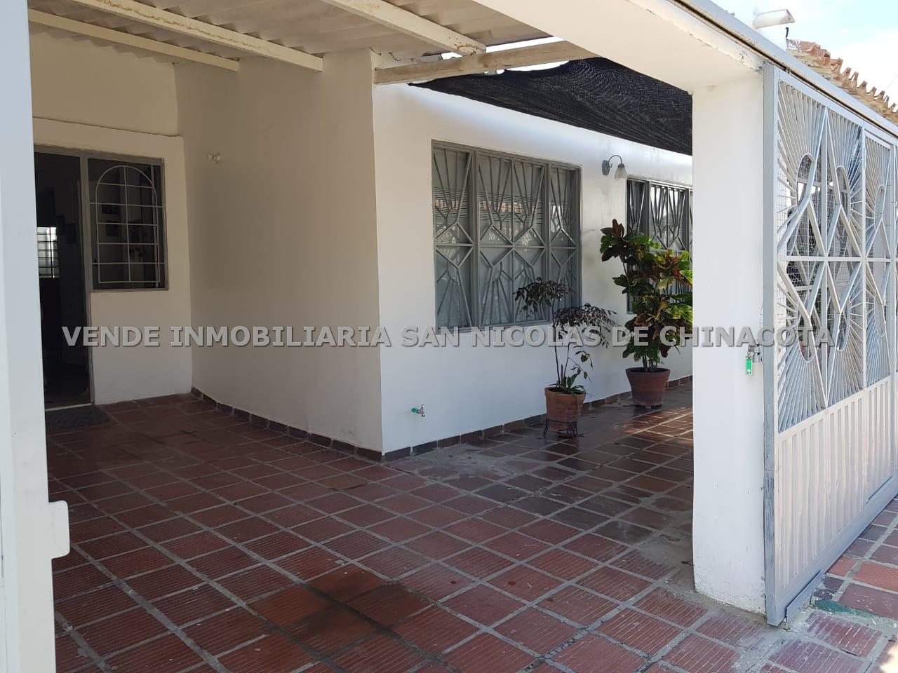 Casa en Villa caro 141862, foto 7