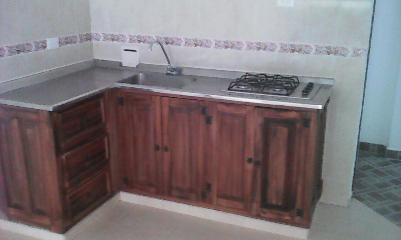 Apartamento en Piedecuesta 137735, foto 0