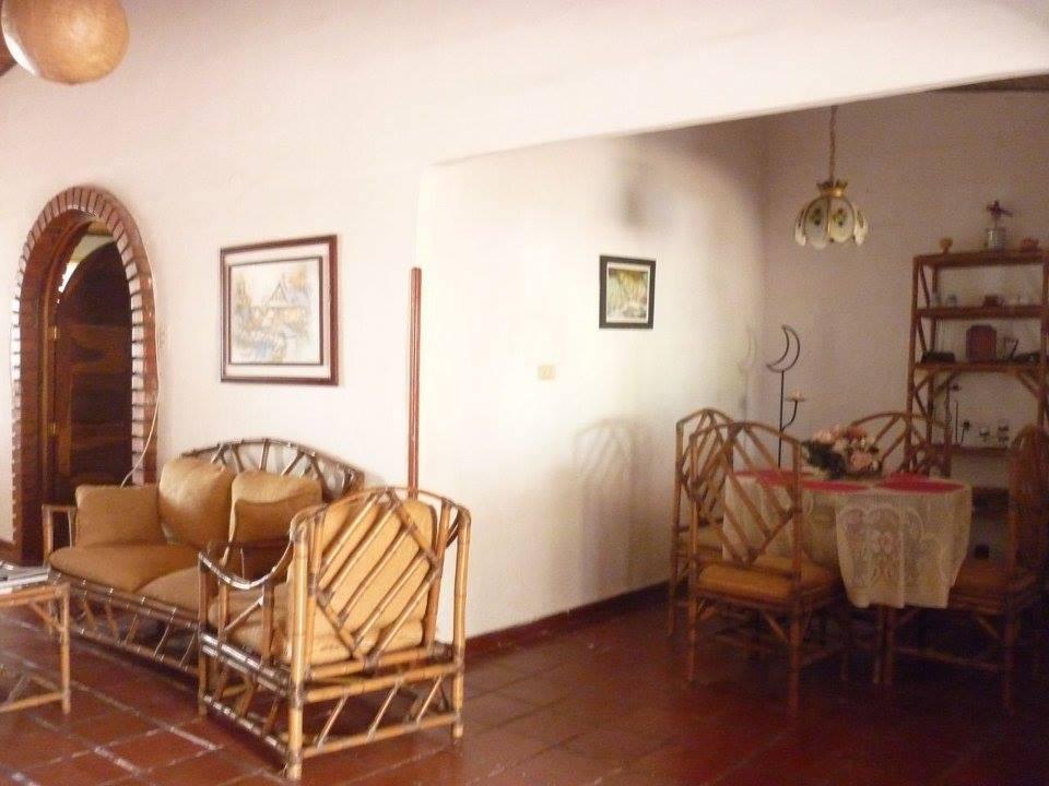 Casa en Chinacota 141347, foto 9