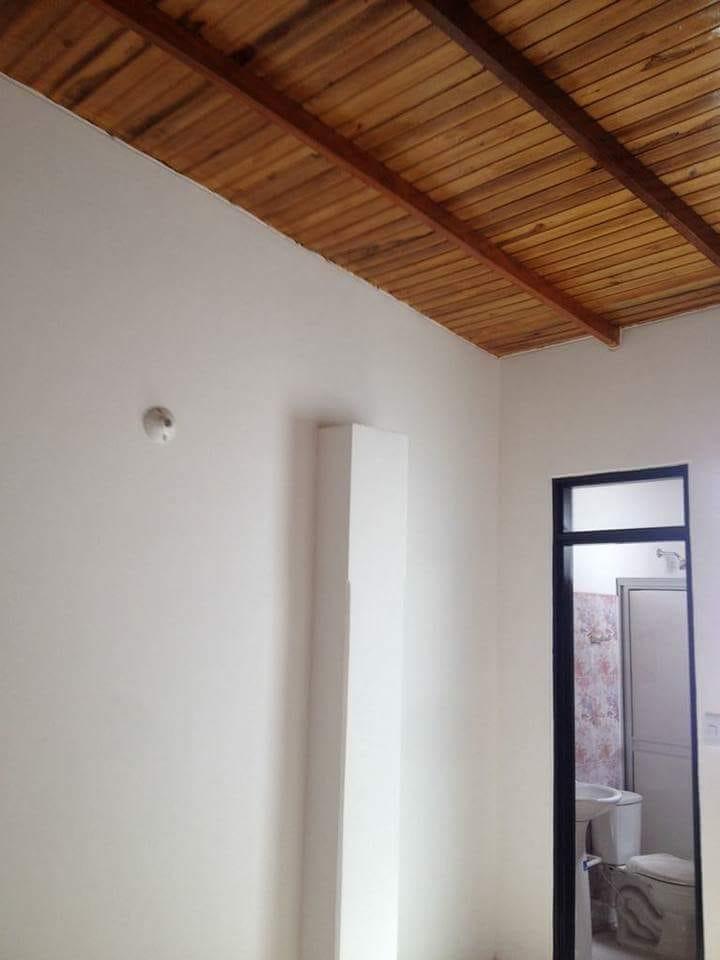 Apartamento en Pamplona 137638, foto 9