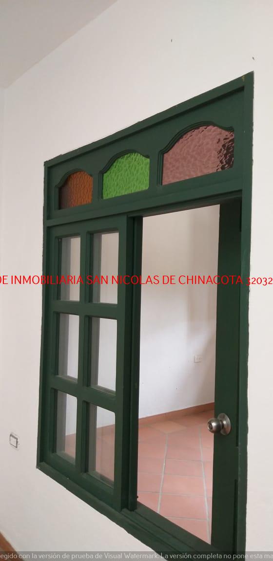 Apartamento en Chinacota 141192, foto 9
