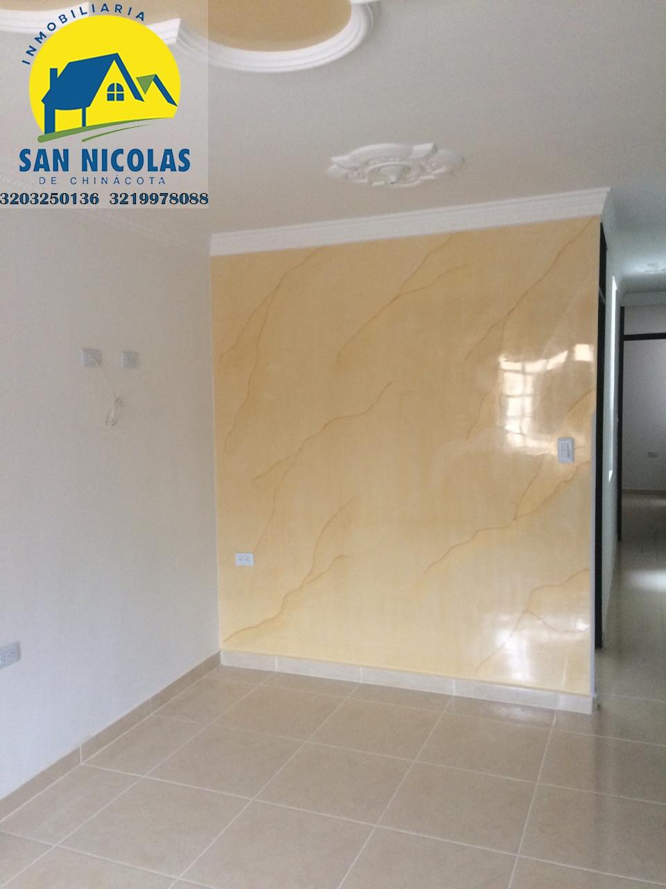 Apartamento en Pamplona 137555, foto 8