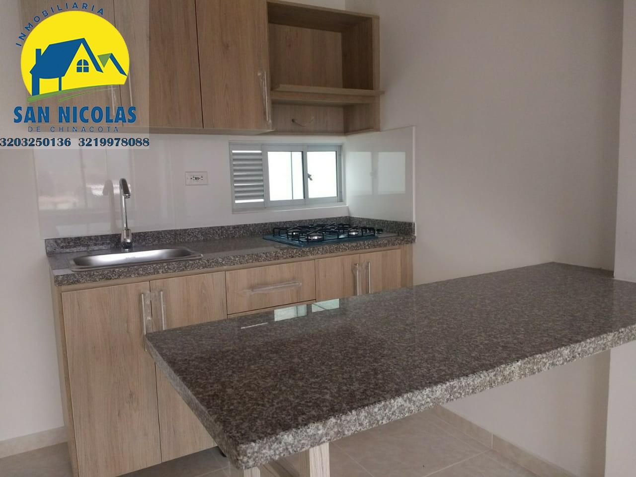 Apartamento en Pamplona 137552, foto 0