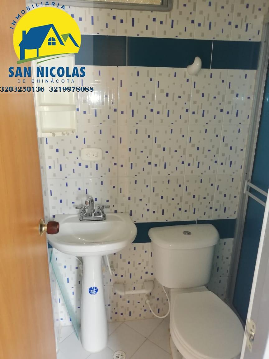Apartamento en Pamplona 137524, foto 8