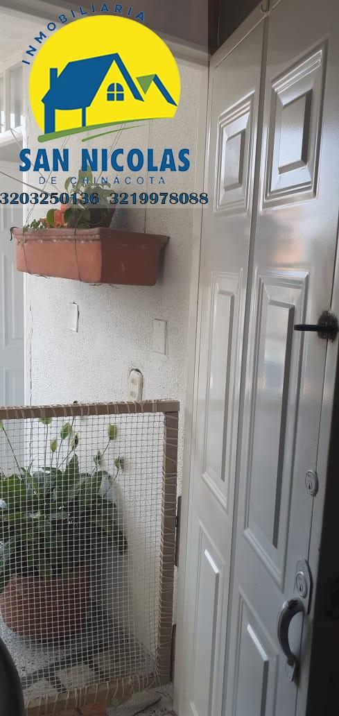 Apartamento en Piedecuesta 137510, foto 9
