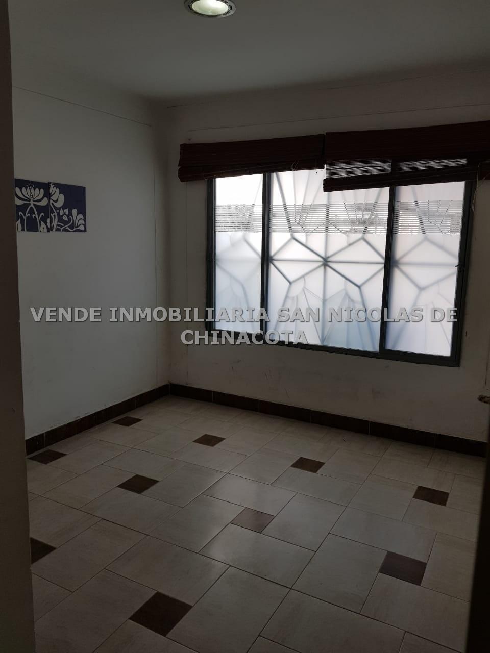 Casa en Villa caro 141862, foto 8