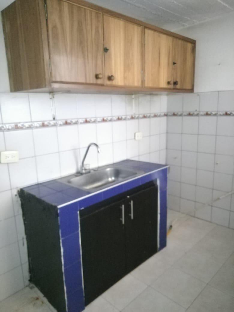 Apartamento en Manizales 141922, foto 9