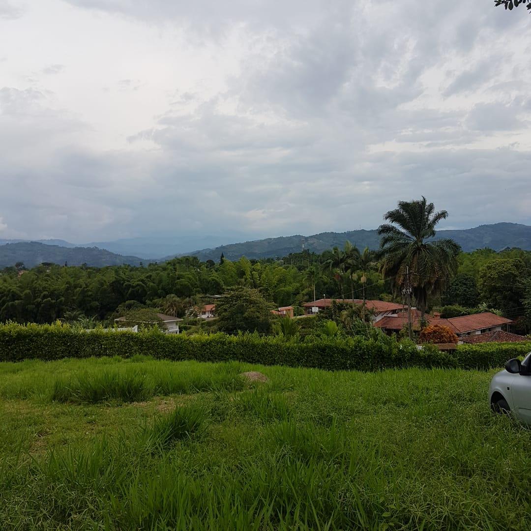 Lote en Manizales 110071, foto 10
