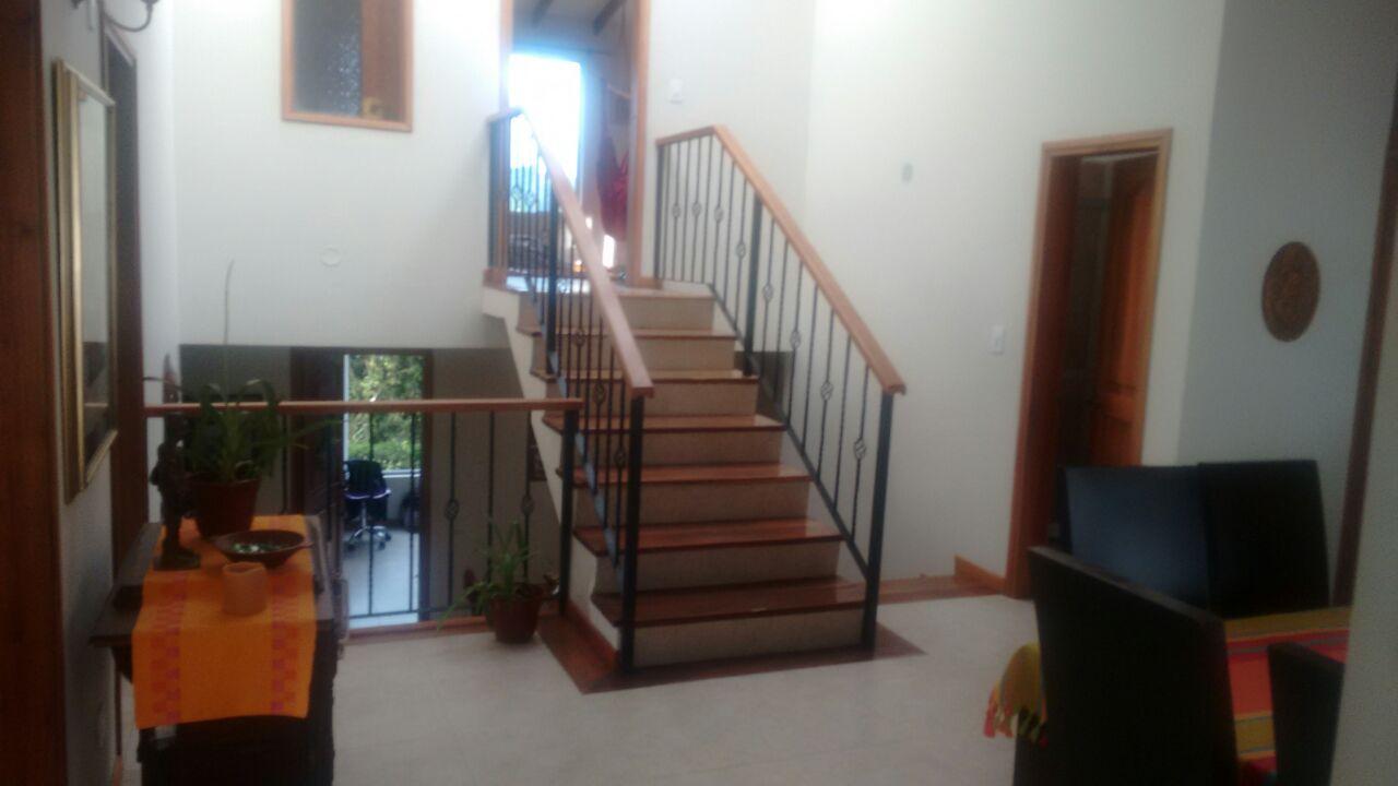 Casa en Manizales 110047, foto 7