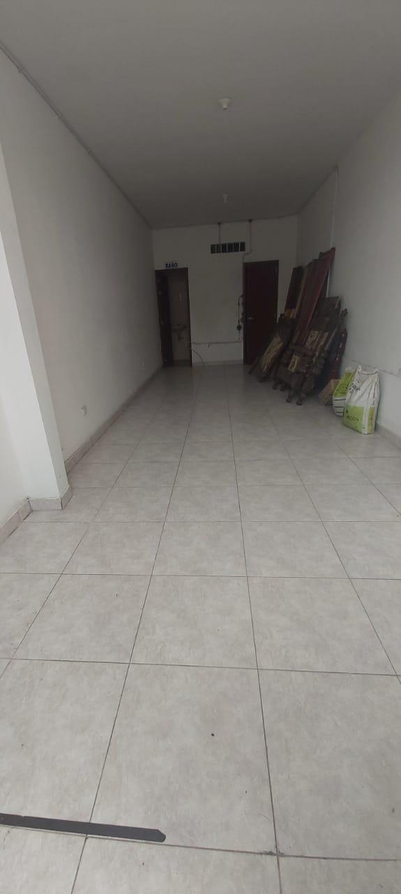Local en Manizales 109339, foto 7