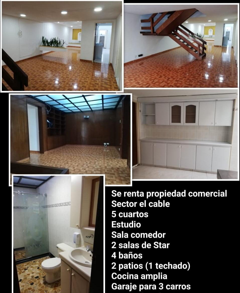 Casa en Manizales 109331, foto 11