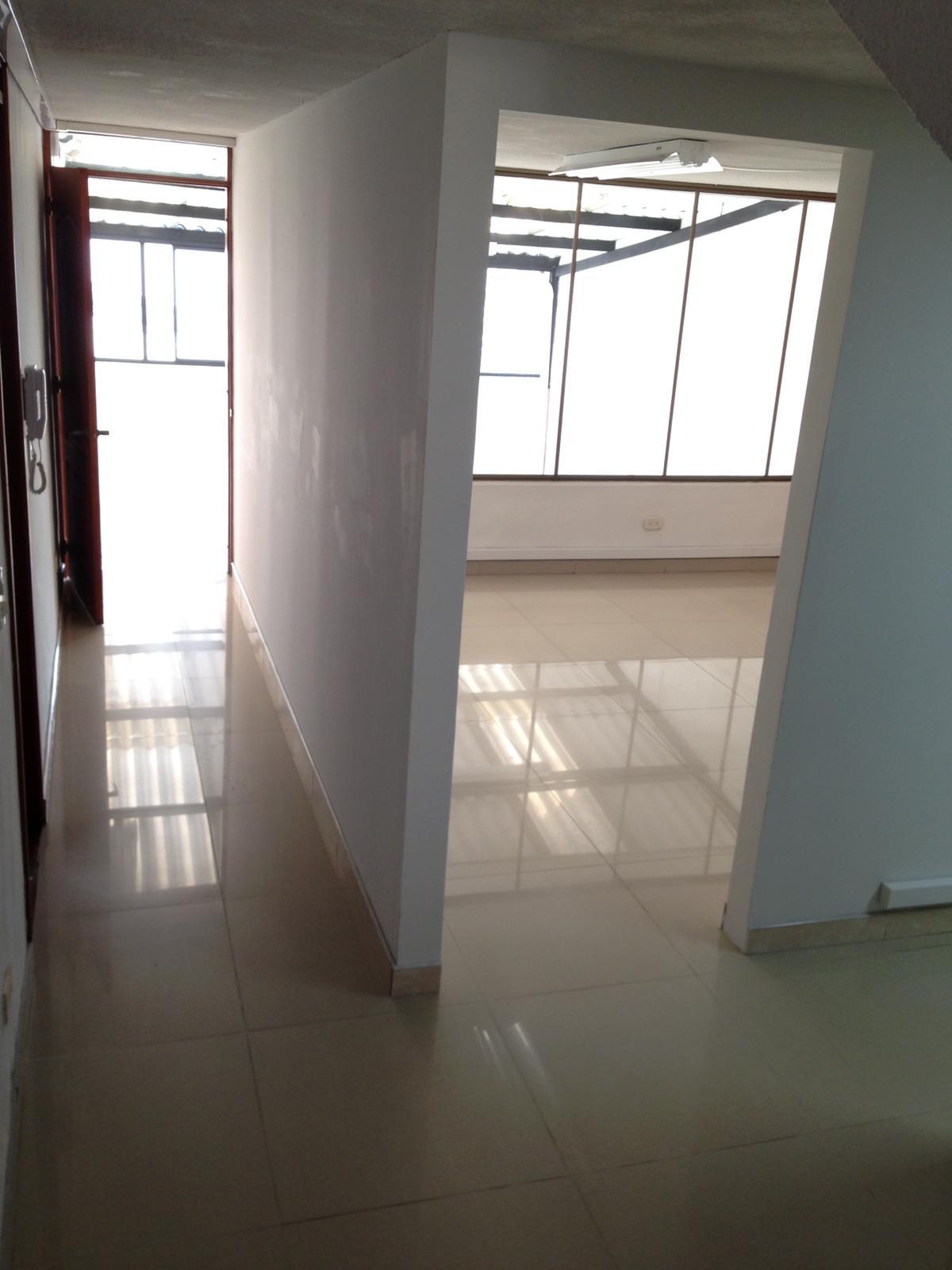 Casa en Manizales 109233, foto 13