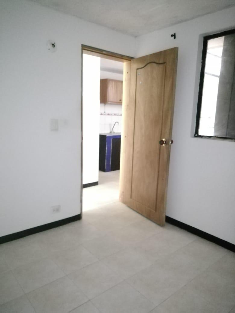 Apartamento en Manizales 141922, foto 0