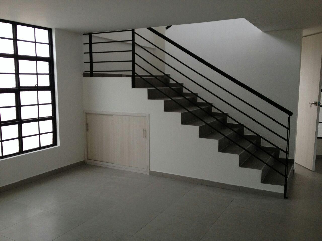 Casa en Manizales 109406, foto 10