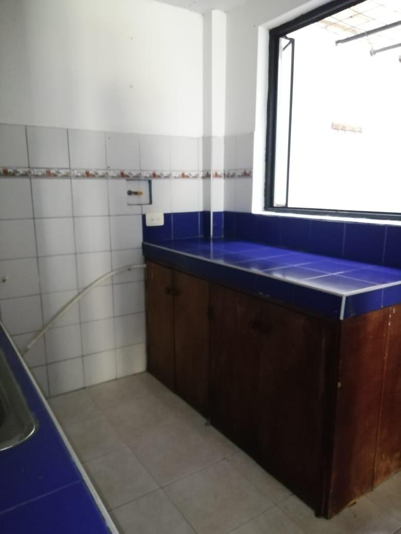 Apartamento en Manizales 141922, foto 1