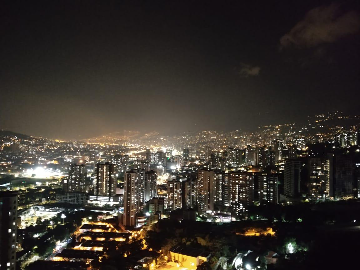 Apartamento en Sabaneta 109346, foto 0