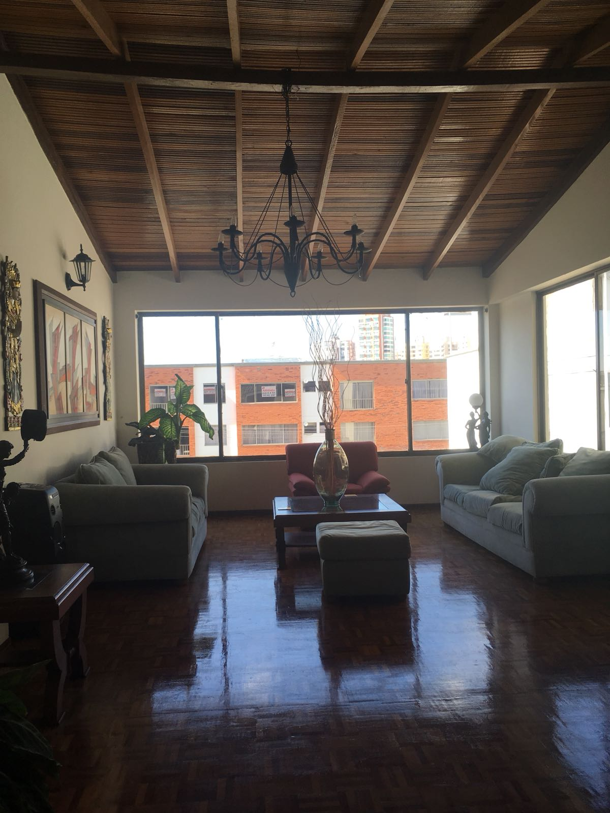 Casa en Manizales 109294, foto 12