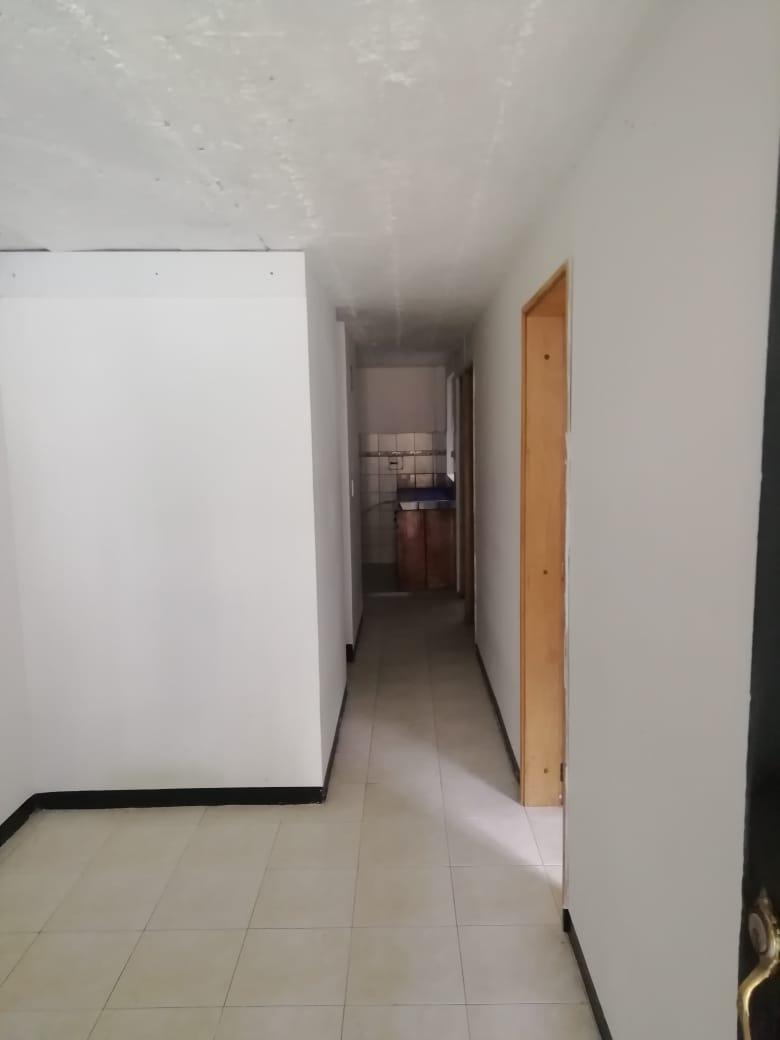 Apartamento en Manizales 141922, foto 2