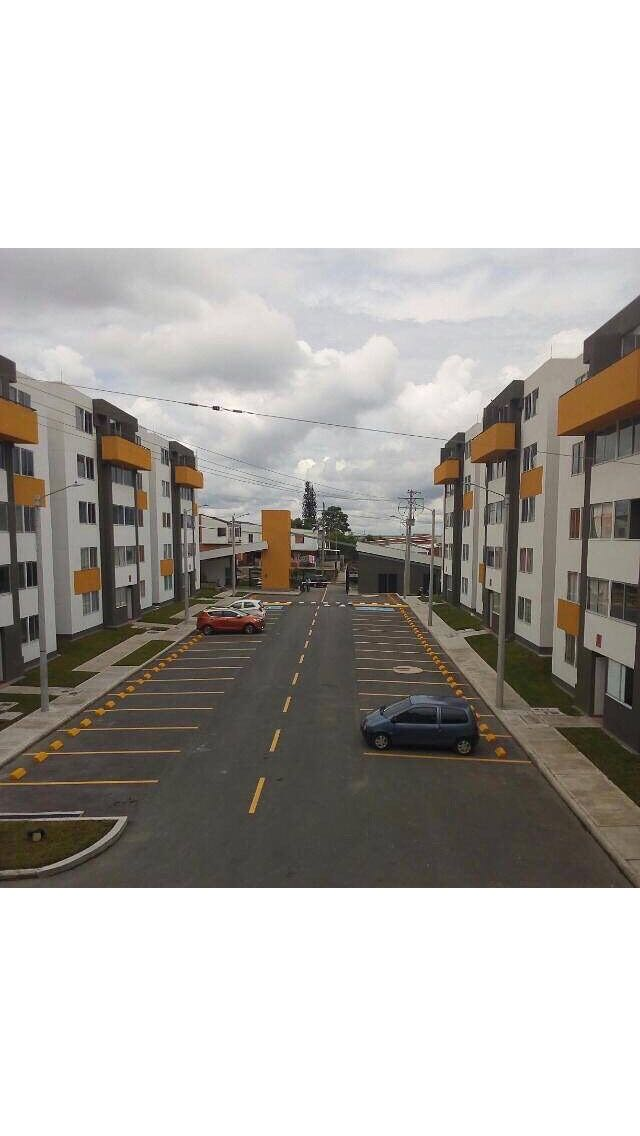 Apartamento en Dosquebradas 110081, foto 9