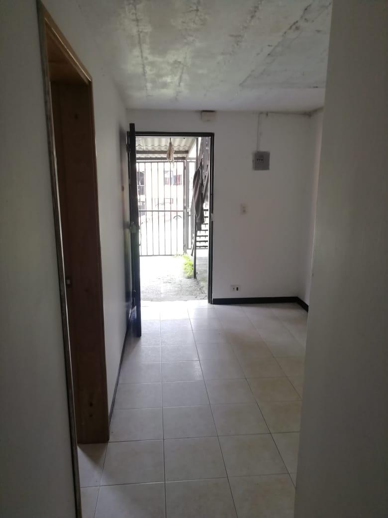 Apartamento en Manizales 141922, foto 3