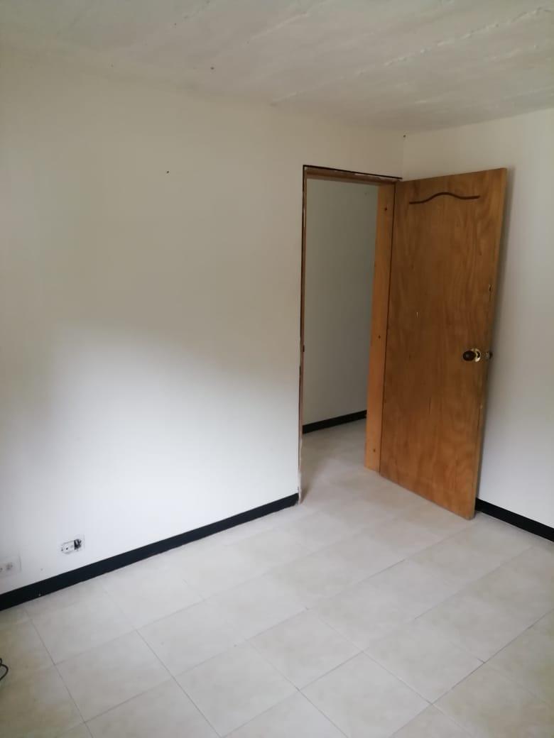 Apartamento en Manizales 141922, foto 4