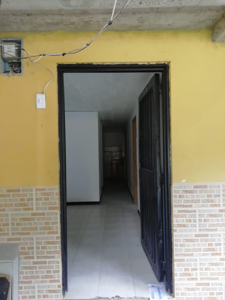 Apartamento en Manizales 141922, foto 5